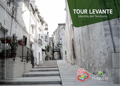 Immagine di Tour Levante